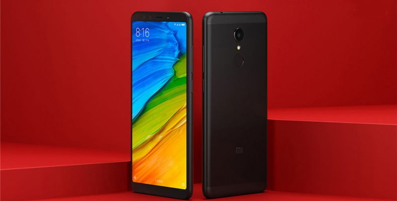 ТОП-10 отличных смартфонов от Xiaomi в пределах 150 долларов