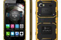 10 лучших защищенных смартфонов с мощным аккумулятором